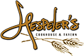 Hespeler's Cookhouse & Tavern